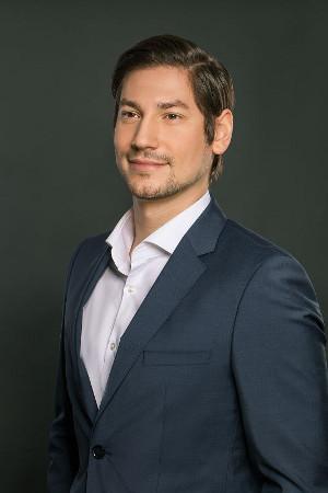 Alexander Seidl Schverständiger